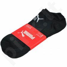 Kojinės Puma Sneaker V 281103397 200
