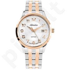 Vyriškas laikrodis Adriatica A1278.R123Q