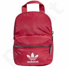 Kuprinė Adidas Originals Mini Backpack ED5871