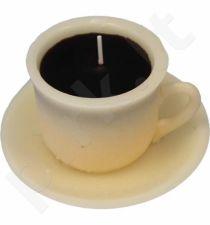 Žvakė 80847