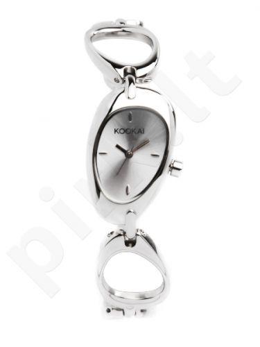 Laikrodis Kookai KOO324/FM