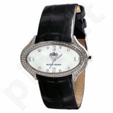 Stilingas Elite laikrodis E51352-213