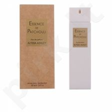 ALYSSA ASHLEY ESSENCE DE PATCHOULI EDP vapo 100 ml moterims