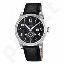 Vyriškas laikrodis Jaguar J662/4