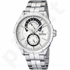 Vyriškas laikrodis Festina F16632/5
