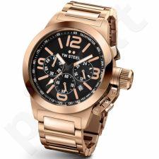 Moteriškas laikrodis TW Steel TW307