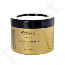 Indola Innova Glamorous Oil Treatment, kosmetika moterims, 200ml