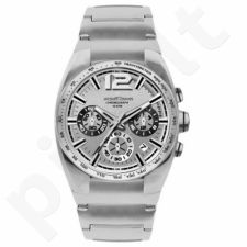 Vyriškas laikrodis Jacques Lemans 1-1721B