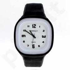 Vyriškas laikrodis PERFECT PRF-K05-007