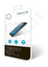 Samsung Galaxy A5 ekrano stiklas Forever permatomas