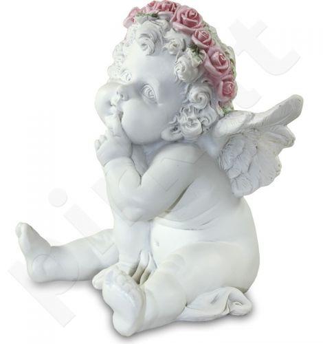 Angelo statulėlė 101741