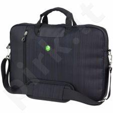Krepšys nešiojamam kompiuteriui 4f H4L17-TRU001