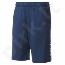Šortai Adidas Essentials Linear Shorts M BS5028