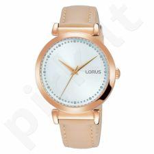 Moteriškas laikrodis LORUS RG246MX-9