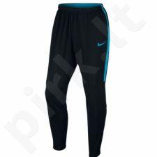 Sportinės kelnės futbolininkams Nike Dry Academy 17 M 839363-020