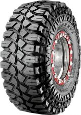 Universalios Maxxis M8090 R16
