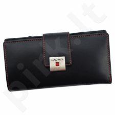 Moteriška piniginė LEMONDO 328-30-01