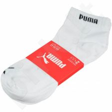 Kojinės Puma Quarter V 281104397 300