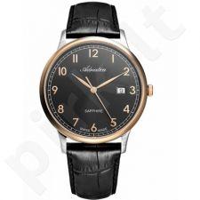 Vyriškas laikrodis Adriatica A1280.R226Q