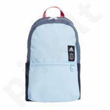 Kuprinė Adidas Classic XS Backpack ED8610
