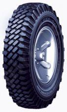 Vasarinės Michelin 4X4 O/R R16