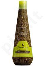 Macadamia Moisturizing Rinse, kosmetika moterims, 300ml