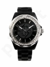 Laikrodis Kookai KOO333/S