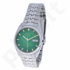 Vyriškas laikrodis Q&Q 5246J212
