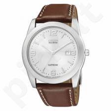 Vyriškas laikrodis Citizen BM6521-05B