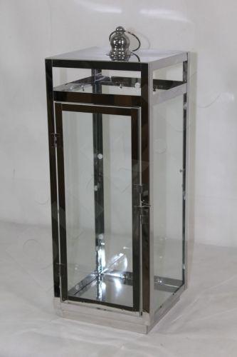 Metalinis žibintas 93466