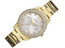 Guess Dazzler W0335L2 moteriškas laikrodis