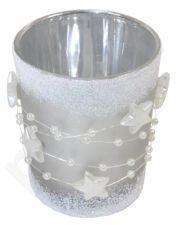 Žvakidė 96061