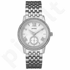 Moteriškas !GUESS laikrodis W0573L1