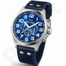 Vyriškas laikrodis TW Steel TW402