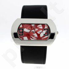Moteriškas laikrodis PERFECT PRF-K07-014