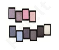 Artdeco akių šešėliai Pearl, kosmetika moterims, 0,8g, (03 Pearly Granite Grey)
