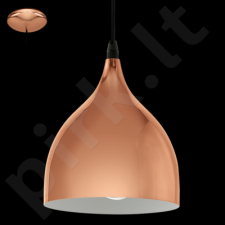 Pakabinamas šviestuvas EGLO 94743 | CORETTO 2