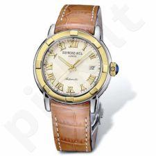 Laikrodis RAYMOND WEIL 2840-STC-00808