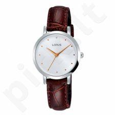 Moteriškas laikrodis LORUS RG257MX-9