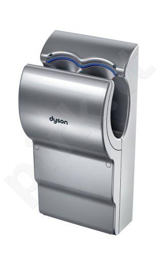 DYSON AB14 Grey Rankų džiovintuvas