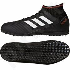 Futbolo bateliai Adidas  Predator Tango 18.3 TF Jr CP9039