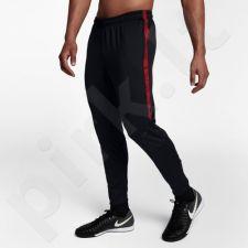 Sportinės kelnės futbolininkams Nike Dry Squad M 859225-015