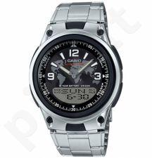 Vyriškas laikrodis Casio AW-80D-1A2VEF