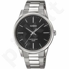 Vyriškas laikrodis CASIO MTP1303PD-1FVEF