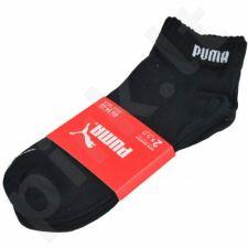 Kojinės Puma Quarter V 281104397 200
