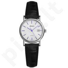 Moteriškas laikrodis Adriatica A2113.52B3Q