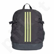 Kuprinė Adidas Power IV Back DQ1065