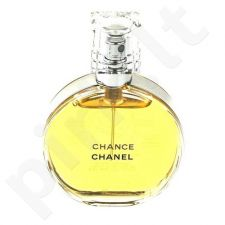 Chanel Chance, kvapusis vanduo moterims, 100ml, (testeris)