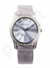 Laikrodis Kookai KOO335BS/II