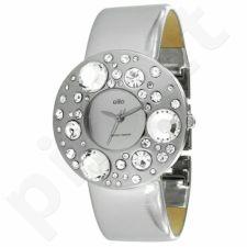 Stilingas Elite laikrodis E51772-204